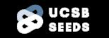 UCSB SEEDS (1)